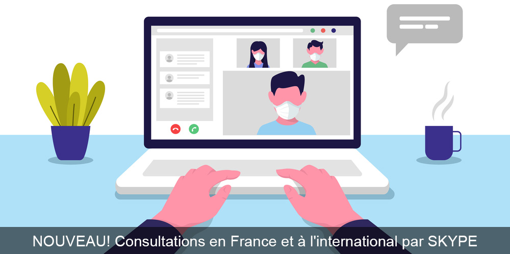 -Consultations-par-SKYPE